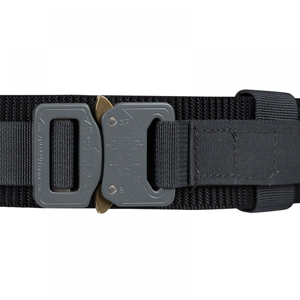 COBRA MODULAR RANGE BELT® (45MM)