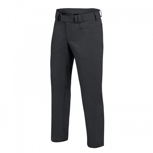 COVERT TACTICAL PANTS® - VERSASTRETCH®