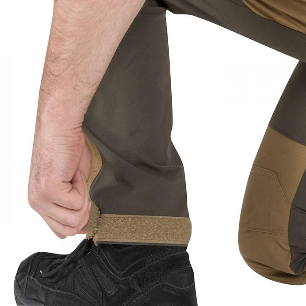 HYBRID OUTBACK PANTS®