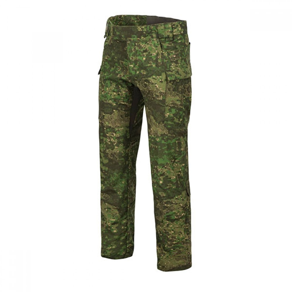MBDU® TROUSERS - NYCO RIPSTOP