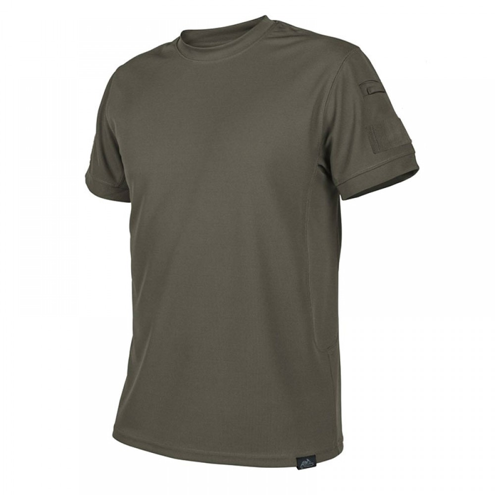TACTICAL T-SHIRT - TOPCOOL LITE