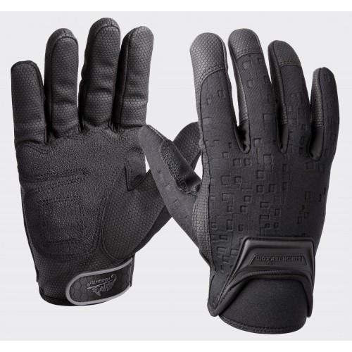 UTL Gloves
