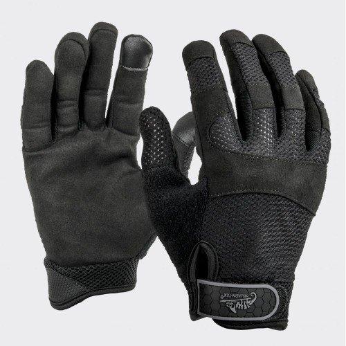 UTV Gloves