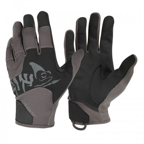 ALL ROUND TACTICAL GLOVES LIGHT®