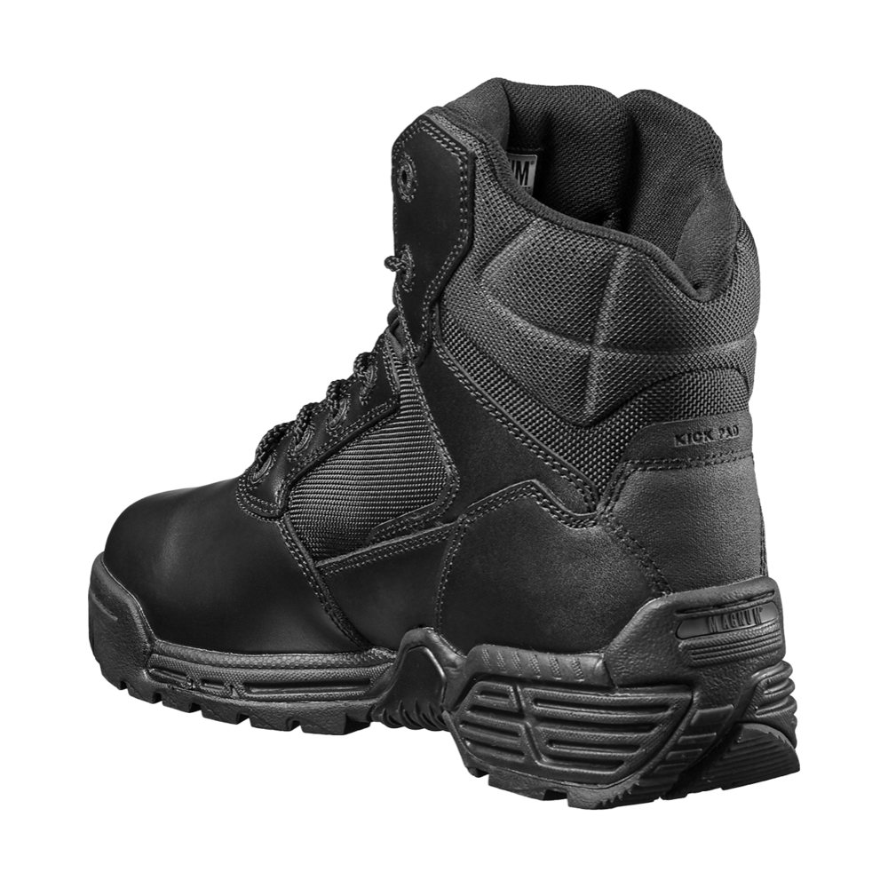 Stealth Force 6.0