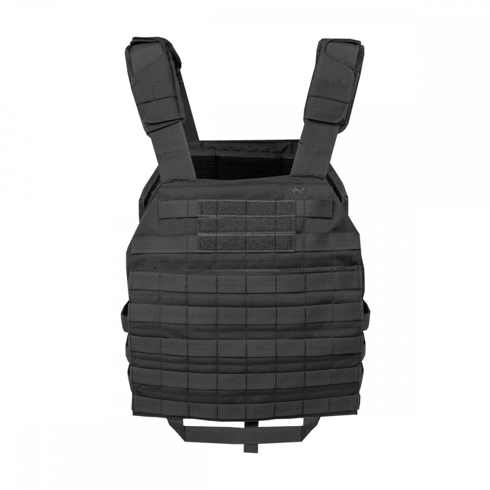 TT PLATE CARRIER MKIII