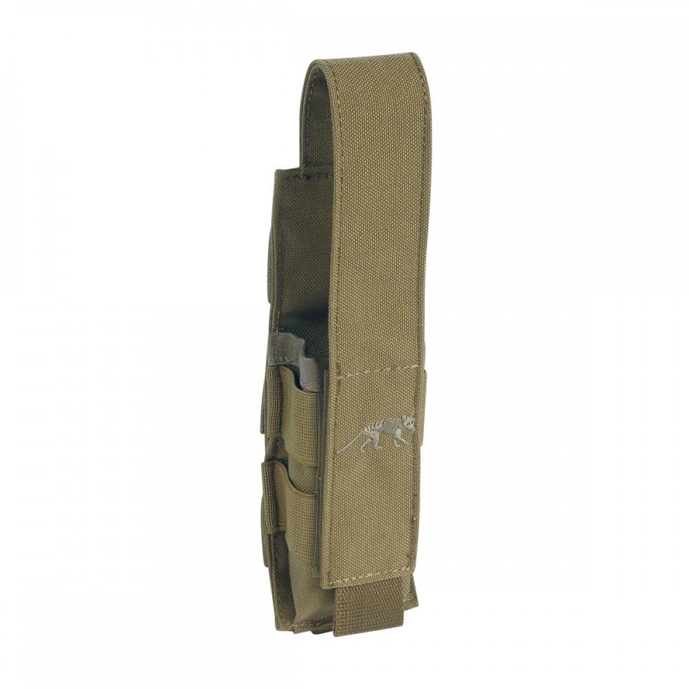 TT SGL MAG POUCH MP7