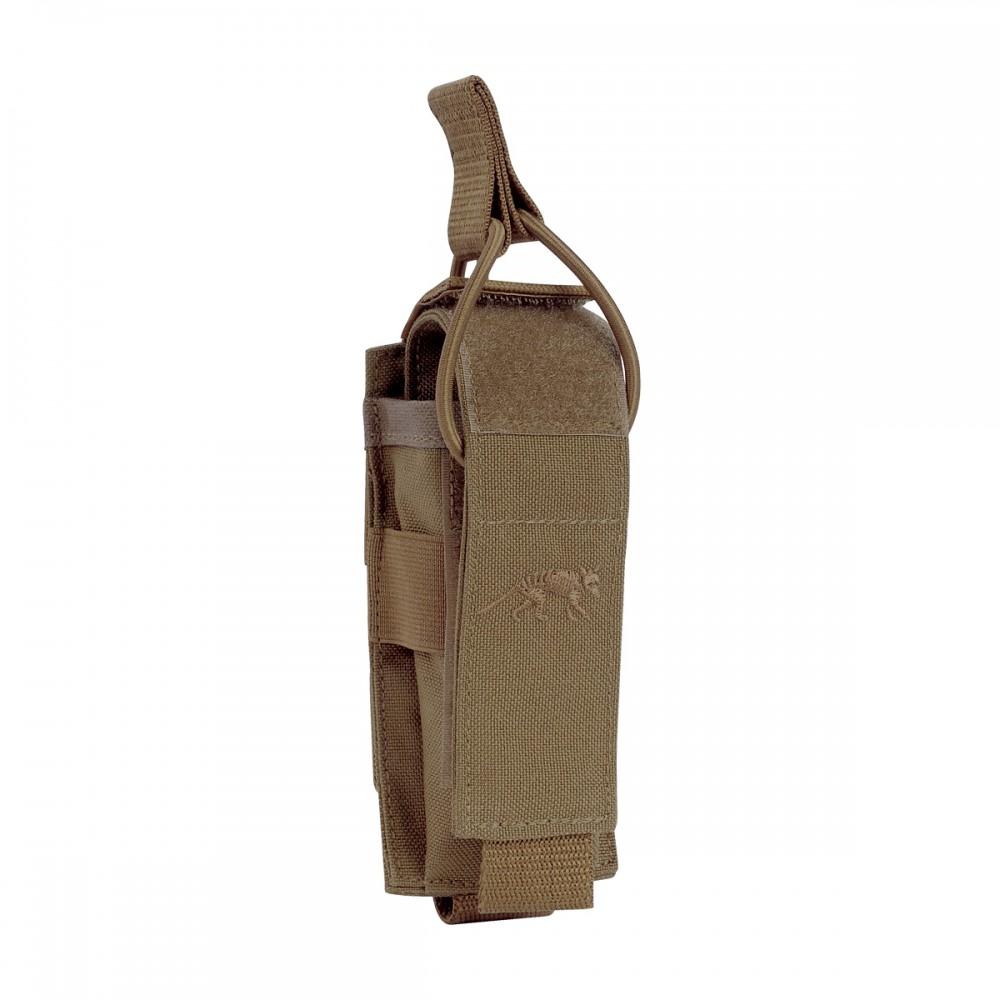 TT SGL MAG POUCH MP7 20
