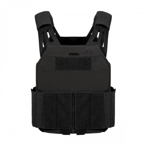 TT PLATE CARRIER LP