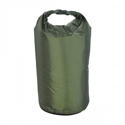 TT WATERPROOF BAG M
