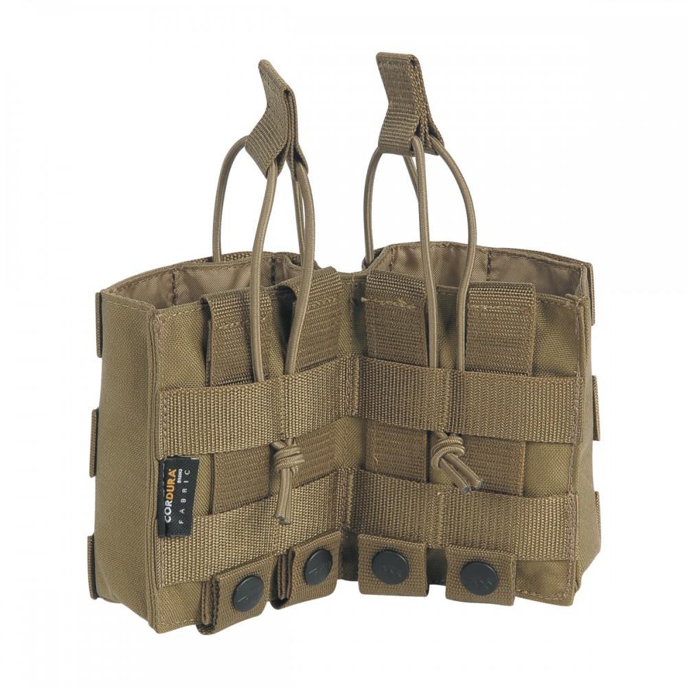 TT 2 SGL MAG POUCH BEL HK417