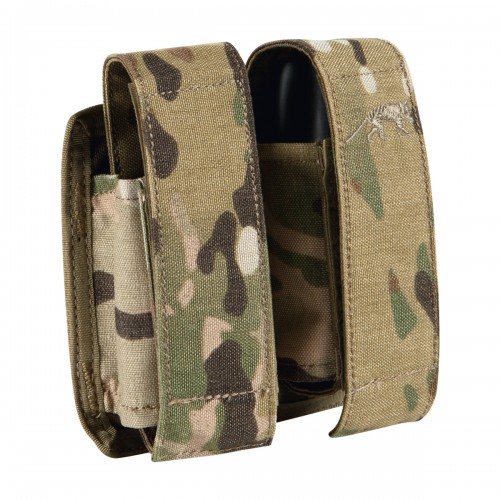 TT MIL POUCH 2X40MM MC