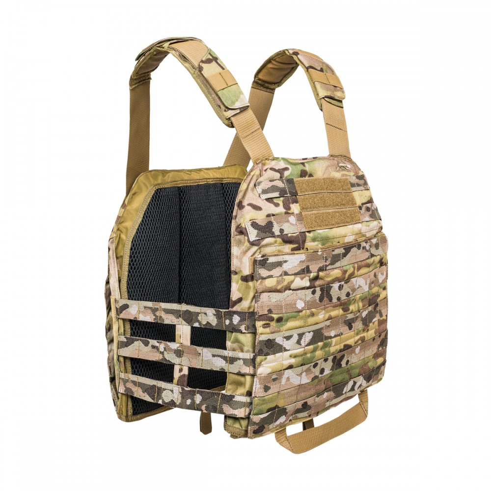 TT PLATE CARRIER MKIII MC