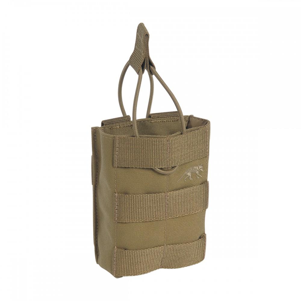 TT SGL MAG POUCH BEL HK417