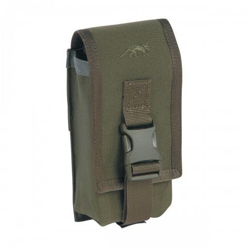 TT SGL MAG POUCH HK417