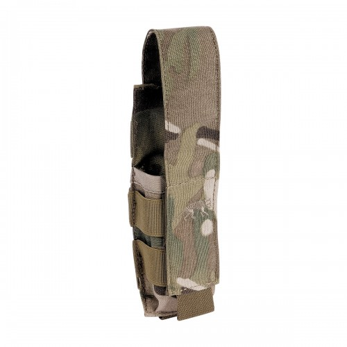 TT SGL MAGPOUCH MP7 40 ROUND MC
