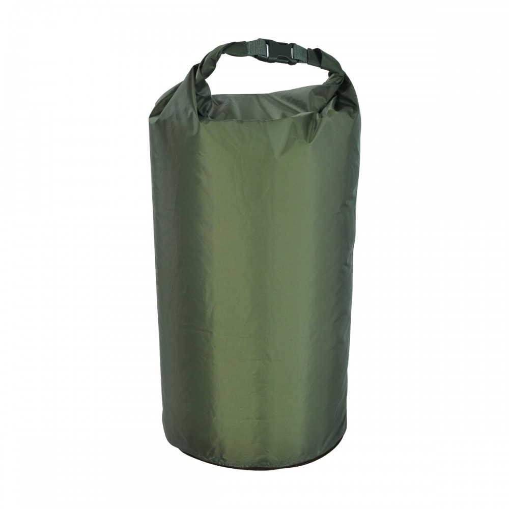 TT WATERPROOF BAG L