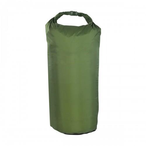 TT WATERPROOF BAG XL