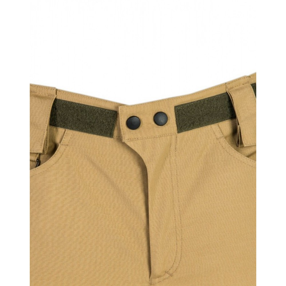 UF PRO P-40 ALL TERRAIN PANTS