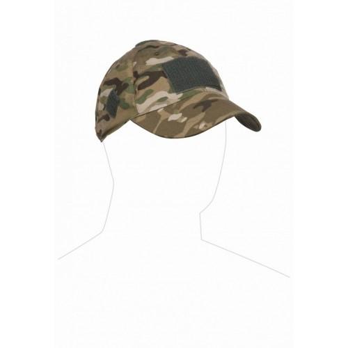 UF PRO BASE CAP