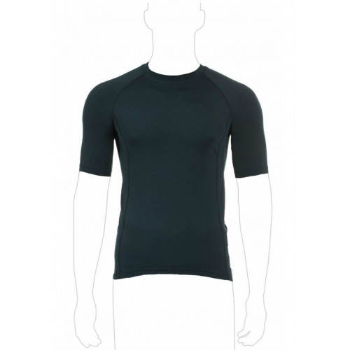 UF PRO FUNCTIONAL T-SHIRT