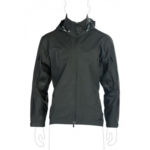 UF PRO MONSOON GEN2 JACKET