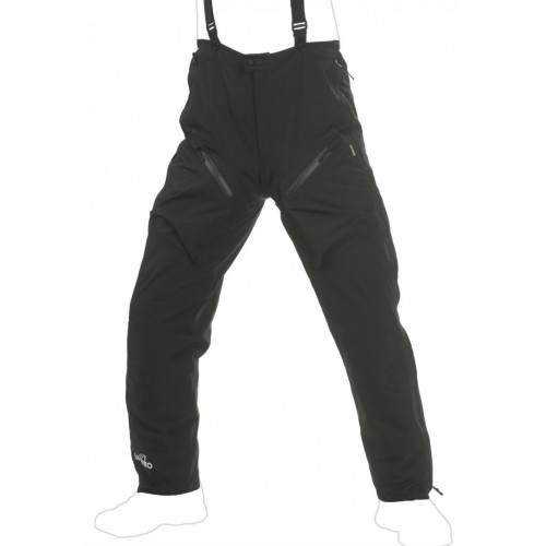 UF PRO MONSOON PANTS