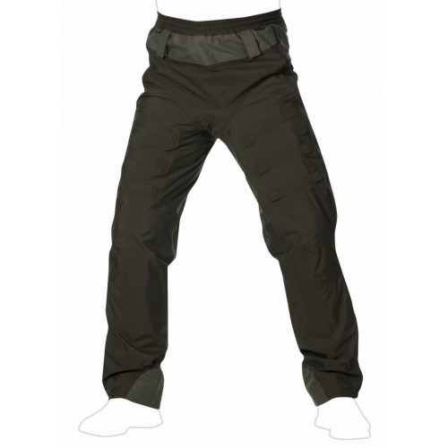 UF PRO MONSOON SMALLPAC PANTS