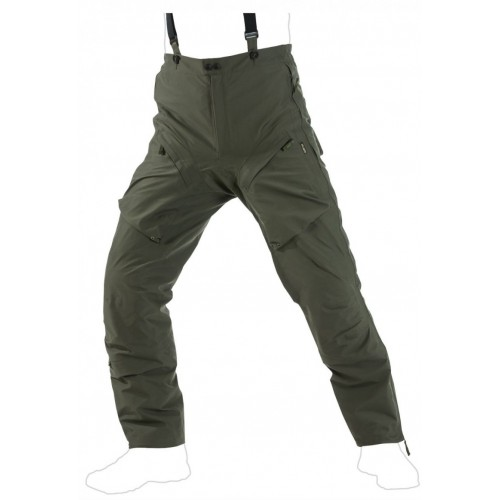 UF PRO MONSOON XT PANTS