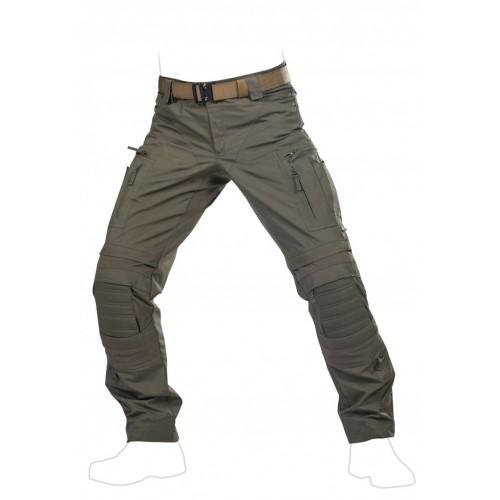 UF PRO STRIKER XT GEN2 COMBAT PANTS