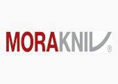 moraknil
