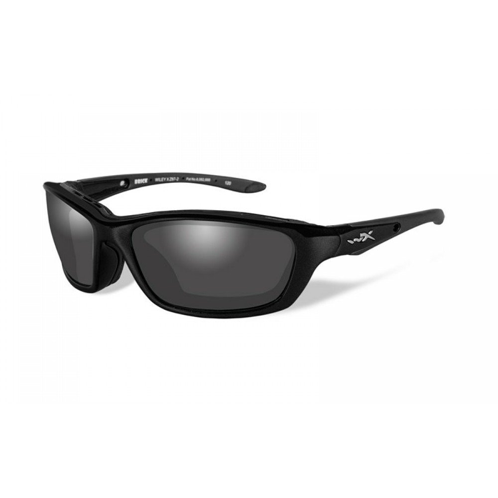BRICK Polarized Smoke Grey