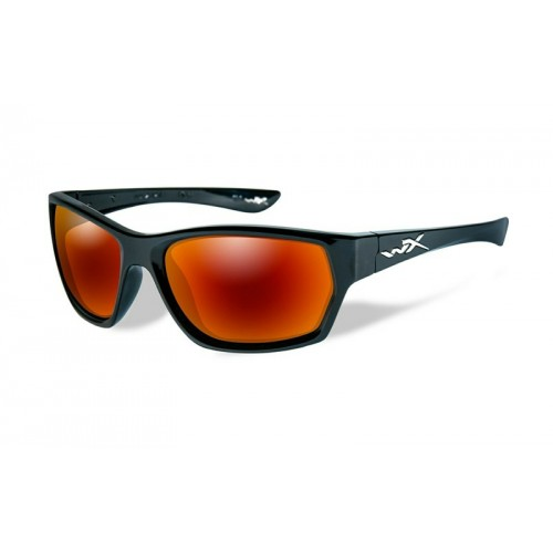 MOXY Polarized Crimson Mirror