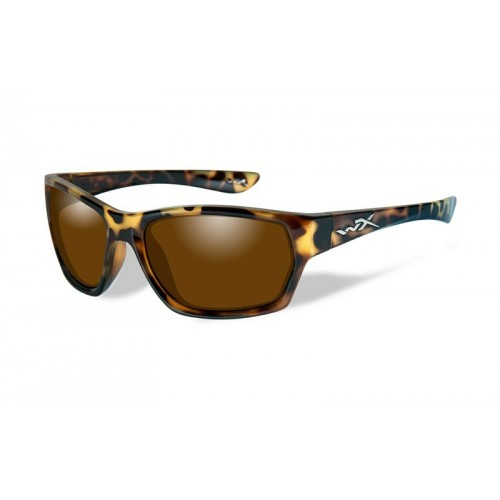 MOXY Polarized Bronze