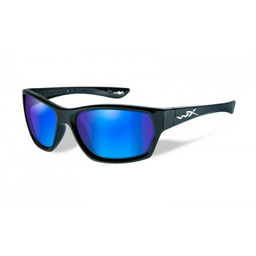 MOXY Polarized Blue Mirror