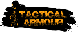 Tacticalarmour